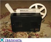 Кинопроекционные аппараты. 129aef2cb315t