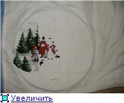 Процессы от Инессы. РОждественский маяк от КК - Страница 10 56d7dc5e82a0t