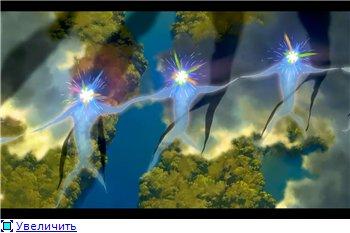 Ходячий замок / Движущийся замок Хаула / Howl's Moving Castle / Howl no Ugoku Shiro / ハウルの動く城 (2004 г. Полнометражный) - Страница 2 D9f2cb178738t
