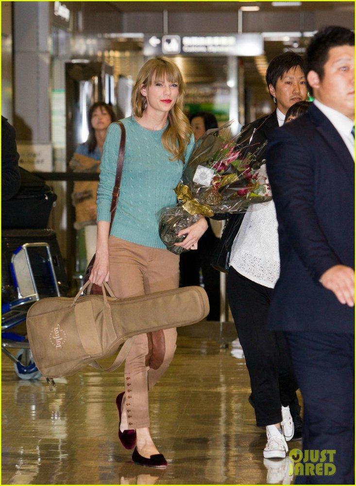 Taylor Swift / Тэйлор Свифт - Страница 5 F1471936391a