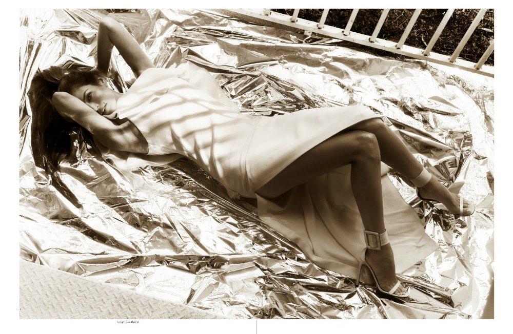 Синди Кроуфорд - Страница 4 C148307c1746