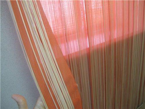 Рулонные шторы и жалюзи - Страница 2 E03b54445ecb