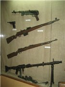 Military museums that I have been visited... - Page 2 443c01a83608t