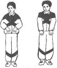 Дыхательная гимнастика А.Н. Стрельниковой Cb8b8417ab6b