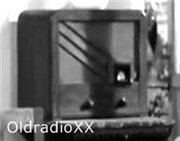 Радиоприемники 20-40-х. 81a9ef163382t