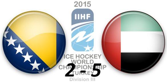 Чемпионат мира по хоккею 2015 9517c5a82913