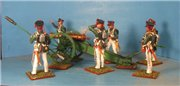 VID soldiers - Napoleonic russian army sets 7282936f0e8ft