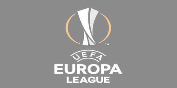Лига Европы УЕФА 2015/2016 135ab5ac82e2