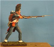 VID soldiers - Napoleonic french army sets 728e86d442f7t