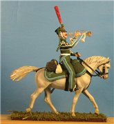 VID soldiers - Napoleonic russian army sets Cd233f50bcabt