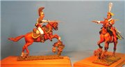 VID soldiers - Napoleonic french army sets - Page 2 A1e6696e25d6t