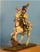 VID soldiers - Napoleonic french army sets - Page 2 57a27dd22eb2t