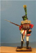 VID soldiers - Napoleonic swiss troops 6e642fbe35fft
