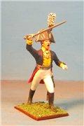 VID soldiers - Napoleonic prussian army sets B6f8f6daaddft