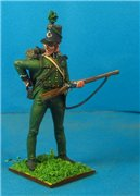 VID soldiers - Napoleonic british army sets 1bd39cc281aft