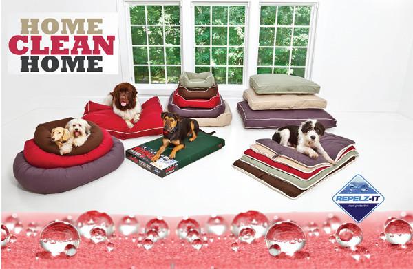 Интернет-магазин Red Dog- только качественные товары для собак! - Страница 3 A524e7815df3