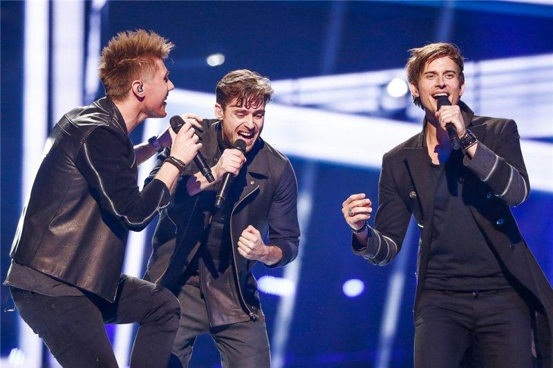 Евровидение 2016 - Страница 4 37d222cb815f