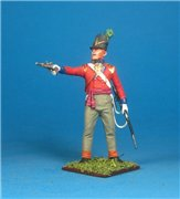 VID soldiers - Napoleonic british army sets 8320c525e6d3t