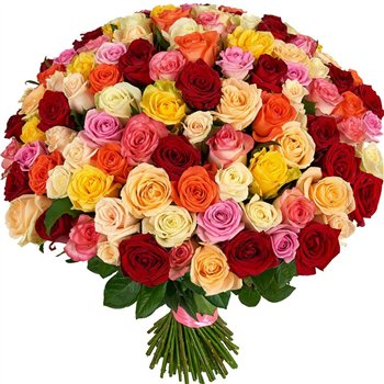 Букеты цветов - поздравления с Днем рождения. - Страница 22 484cf797af4ft