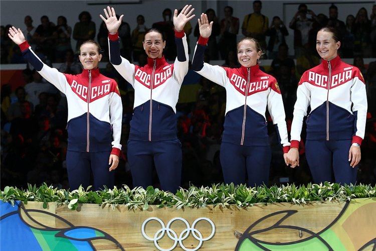 Олимпийские игры 2016-2 - Страница 20 9a28b0f85e14