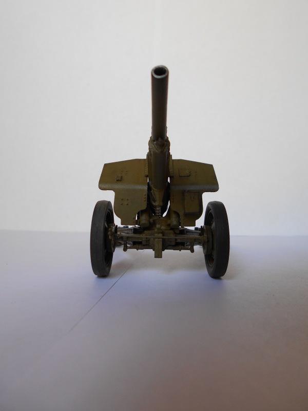 Артиллерия и САУ D02e76b761d5