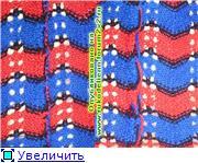 Мастер-классы по вязанию на машине - Страница 1 8178326a630et
