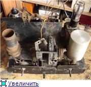 Радиоприемник СИ-235. 27d17da94332t