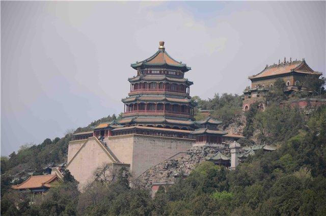 Давайте поговорим про Китай - Страница 2 14f7382f770c
