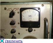 Генераторы сигналов. 7a546ffda4e2t