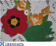 Маковая полянка - Страница 3 Cd666a8da498t