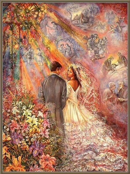 Поздравляем Ольгу(ОЛГА48) с годовщиной свадьбы!  E7f30e9d726e