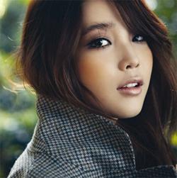 IU / Lee Ji Eun /  Ли Чжи Ын/ 아이유 / 이지은 - Страница 2 816c6d6bc33f