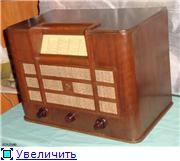 Радиоприемники Telefunken. 9282f2a90dbbt