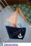 Развивалки для детей Abdda36c7d43t