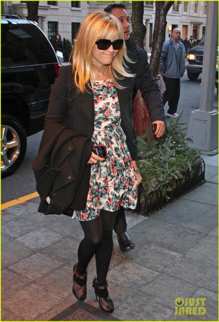 Reese Witherspoon  F5fc506bc938