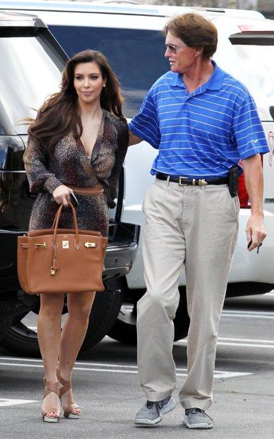 Kim Kardashian  - Страница 4 9f2517f2c78f