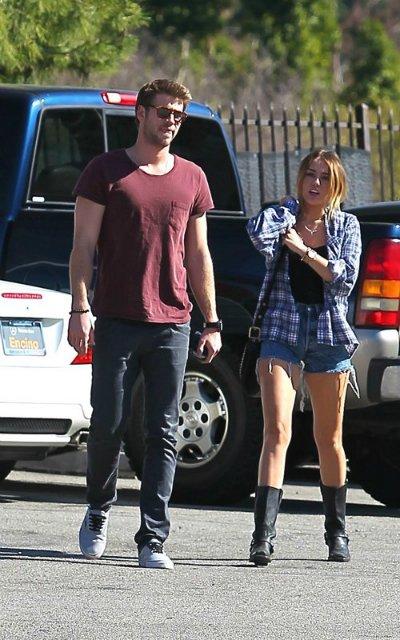 Miley Cyrus D79c0f89b35d