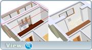 Балкон + м/п конструкия 644ccaa37056