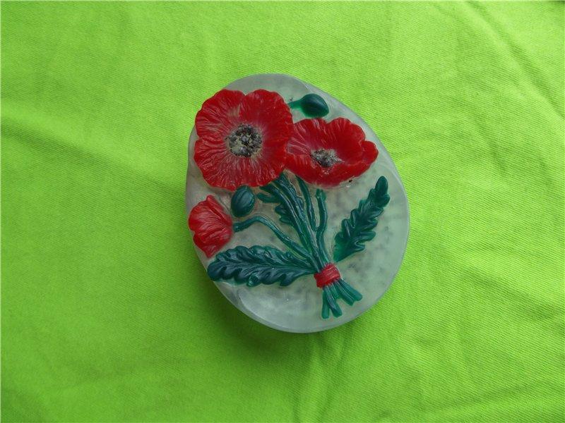 Цветочное  мыло - Страница 16 Eec1be39ad37