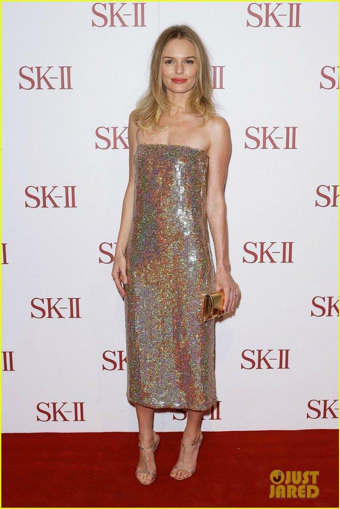 Kate Bosworth  - Страница 3 0c824b0998c7