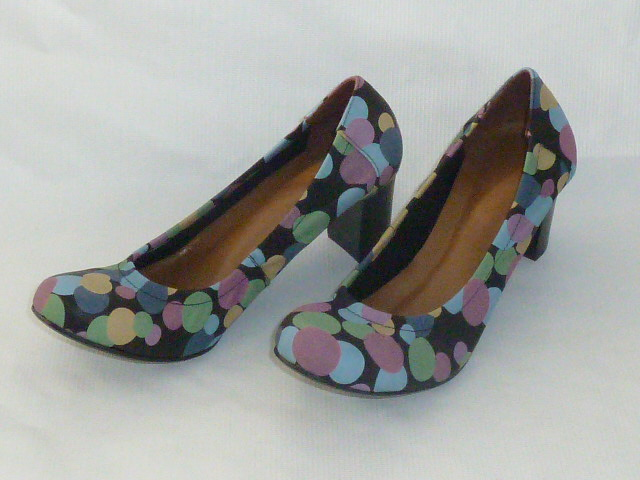 Красивая,элегантная обувь,итальянский дизайн Bbe84b5e21cf