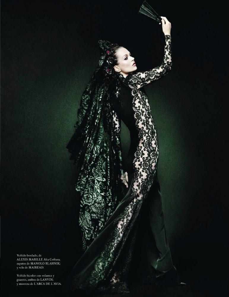 Kate Moss - Страница 6 3a1aeff1e4f9