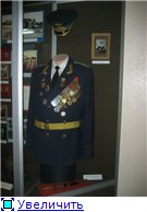 Military museums that I have been visited... 18e19a255959t