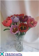 цветы из бисера - Страница 2 35a1f321dc2dt