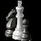 "Турнир ""Шахматы и Покер"" НАБОР!!! 91c806070cb9"