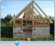 Как я строил дом - Страница 4 Adbec8ff5858