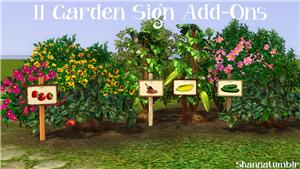 Все для садов, огородов, ферм - Страница 2 64374c853876