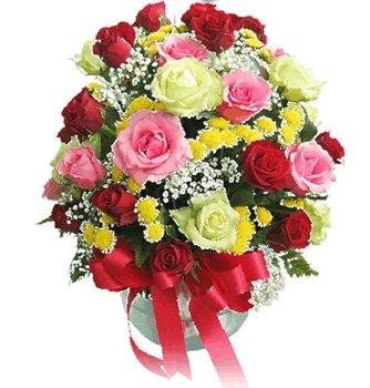 Поздравляем с Днем Рождения Наталью (Natochka) D12d31e15e76t