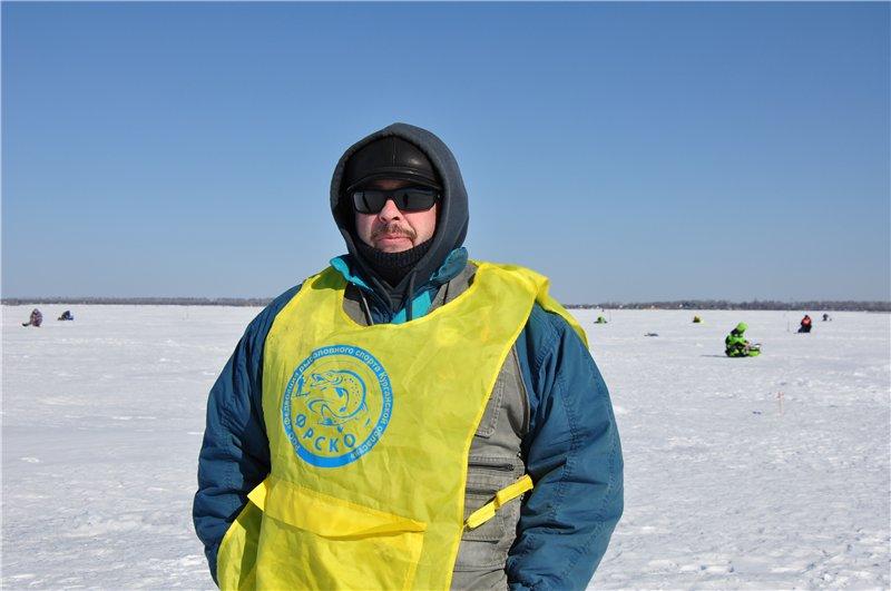 Чемпионат Курганской области по ловле на мормышку со льда. 28 марта 2015 года. 1e6c185295dd