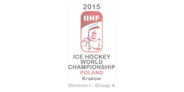 Чемпионат мира по хоккею 2015 047d14dea746